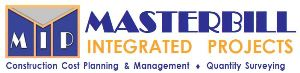 Masterbill Integrated Projects