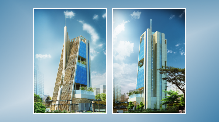 TDB-Towers Combined PNG